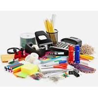 Pena, Pensil dan Alat Tulis Lainnya
