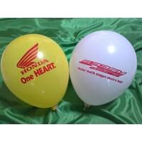 Balloon Promotions