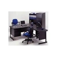 Perabotan Komersial dan Fasilitas Umum