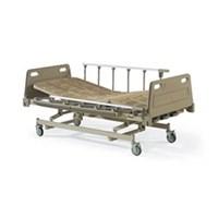 Perabot Rumah Sakit