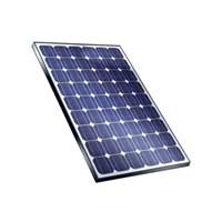 Solar Panel / Solar Cell