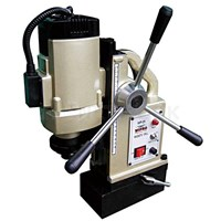 Magnet Drilling Machines