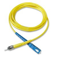 Kabel Patch Cord