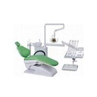 Alat Kesehatan Gigi dan Mulut