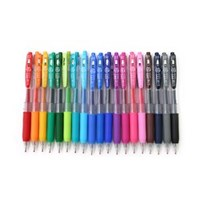 Pulpen dan Pensil