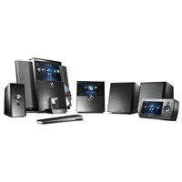 Peralatan Audio