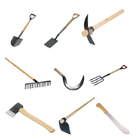 agricultural tools clipart etc - 531×560