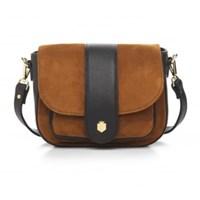 Tas Tangan dan Goody Bags