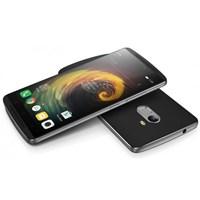 Handphone, Tablet dan Telepon