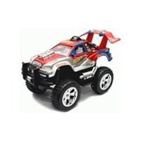 Mainan Mobil