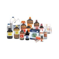 Pharmaceutical Chemicals Distributor in Indonesia , Supplier ,Dealer