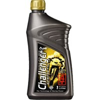 Motorcyle Oil