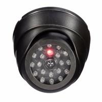 Infrared CCTV