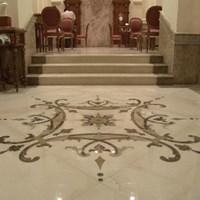 Lantai Granit