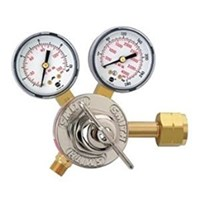 Gas Pressure Measurement Tool
