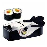 Penggulung Sushi