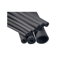 Rubber Hoses Products