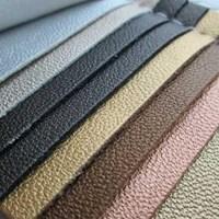 Leather PU