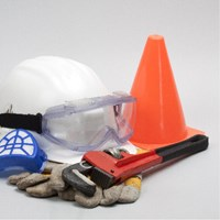 Safety Equipment & Systems