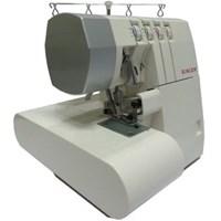 Obras Sewing Machine