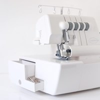 Sewing Machine Neci