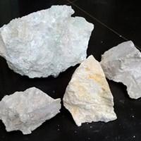 Batu Silika