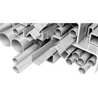 Aluminium dan Produk Aluminium