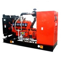 Open Generator