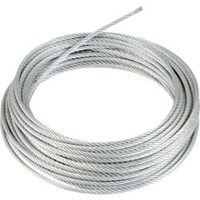 Kabel Metal