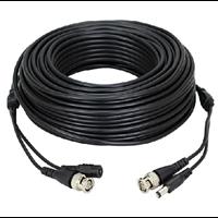 Kabel Kamera