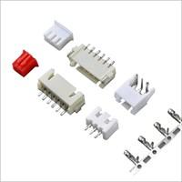 Konektor PCB