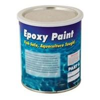 Cat Epoxy