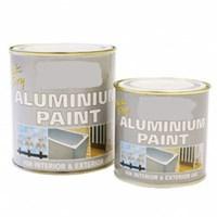 Cat Aluminium