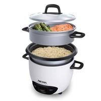 Rice Steamer