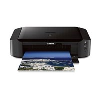 Printer dan Scanner