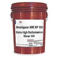 Oli Gardan/Gear Oil