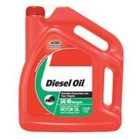 Oli Diesel