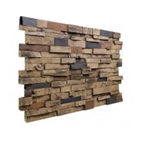 Wall Cladding and Panels