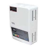 Voltage dan Power Stabilizer