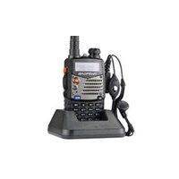 Radio HT / Walkie Talkie