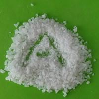 Aluminium Sulfat / Tawas