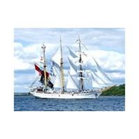 Kapal & Perahu