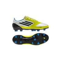 Sepatu Bola & Futsal