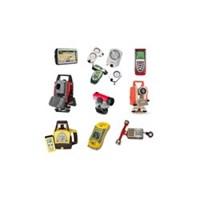 Survey Instruments