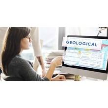 Jasa Survei Geoscanner