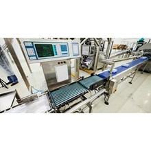 Jasa Pembuatan Alat Berat dan Mesin
