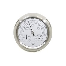 Barometer Alat Ukur Tekanan Udara