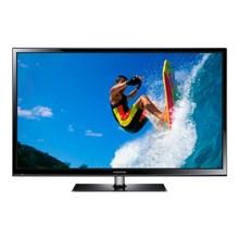 LCD, LED TV dan Monitor