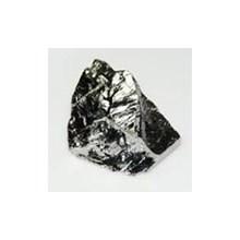 Mineral Non Logam