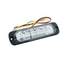 LED Strobes Light